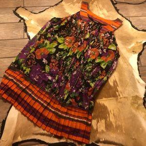 Lane Bryant size 26w dress 🧜♀️